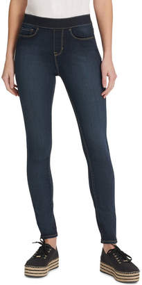 DKNY Foundation - Jegging Jean