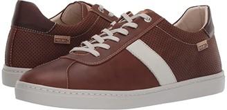 PIKOLINOS Belfort M8K-6250KN (Marron) Men's Shoes