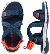 Carter's Athletic Sandals