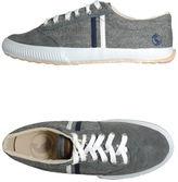 El ganso Sneakers