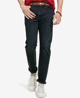 Polo Ralph Lauren Men's Varick Slim-Fit Stretch Jeans