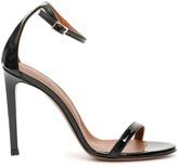 L'Autre Chose Lautre Chose LAutre Chose Patent Sandals