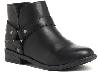Rocket Dog Mila Women's Ankle Boots