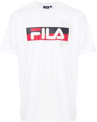 Fila Graphic T-shirt