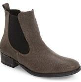 Wolky Masala Chelsea Boot (Women)