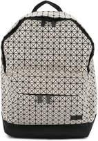 Bao Bao Issey Miyake geometric print backpack