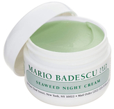 Mario Badescu Seaweed Night Cream[br]For All Skin Types