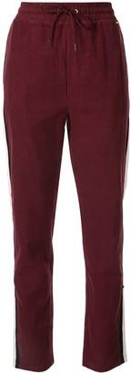 Nylora Daytona trousers