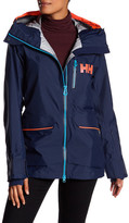 Helly Hansen Aurora Shell Jacket