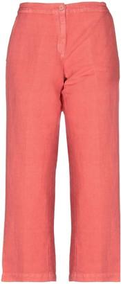 Massimo Alba Casual pants - Item 36933126GL