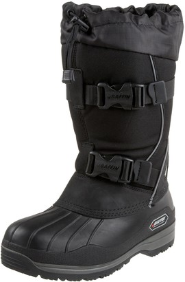 Baffin Women's Impact Snow Boots