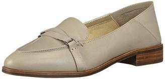 Aerosoles Women's South East Loafer Flat