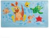 Dream Baby Dreambaby® Heat Alert Anti-Slip Bath Mat with Too-Hot Indicator