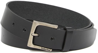 Timberland Classic Reversible Leather Jean Belt
