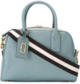 Marc Jacobs medium Gotham Bauletto tote - women - Leather - One Size
