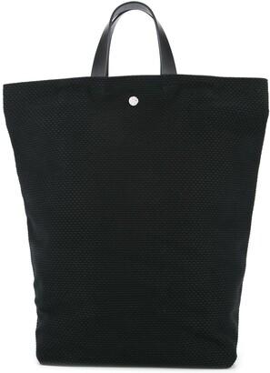 Cabas N38 backpack