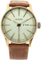 Nixon Wrist watches - Item 58029547