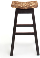 Jeffan Cordova Counter Stool
