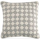 "Croscill Gavin 18"" Square Decorative Pillow"