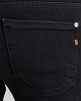 Genetic Denim Jeans - Slim Skinny in Shady