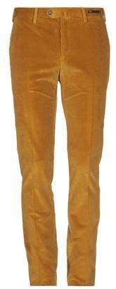 PT Torino Casual trouser