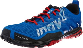 Inov-8 Men's Trailroc 255 BLK M