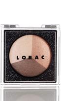 LORAC Starry-Eyed Baked Eye Shadow Trio - PRO Star