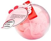 Bubble T - Bath Pearls in Bauble