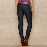 Ralph Lauren Blue Label Skinny Jean