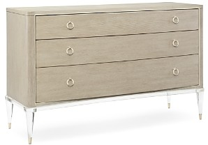Caracole Floating Away Dresser