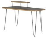 Euro Style Hanh Desk