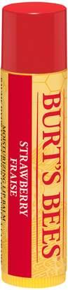 Burt's Bees Strawberry Lip Balm, 4.25g