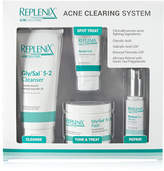 Replenix Acne Clearing System - Level 2