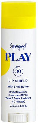 Supergoop! PLAY Lip Shield SPF 30