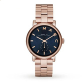 Marc Jacobs Ladies Watch