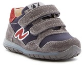 Naturino Sammy Sneaker (Toddler & Little Kid)