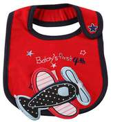 Kylin Express Cute Cartoon Pattern Toddler Baby Waterproof Saliva Towel Baby Bibs£¬T