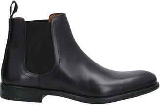 Antonio Maurizi Ankle boots