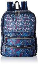 Le Sport Sac ESSENTIAL FUNCTIONAL BACKPACK Backpack
