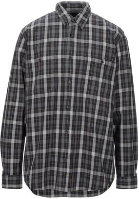 Filson Shirts