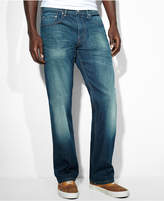 Levi's 559 Relaxed Straight Fit Jeans