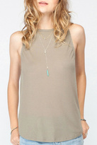 Gentle Fawn Finley Tank Top