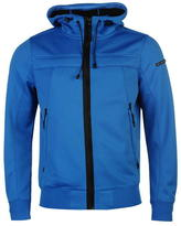Duck And Cover Niseko Tech Jacket
