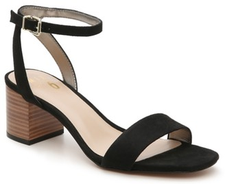 Mix No. 6 Eluned Sandal
