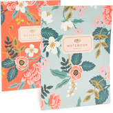Rifle Paper Co. Birch Notebooks