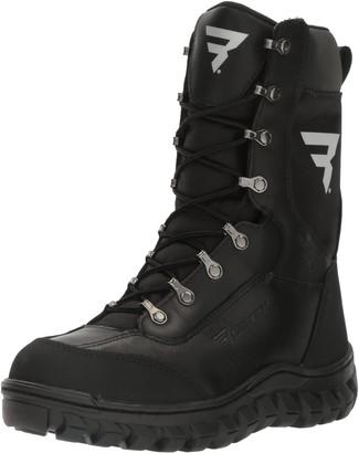 Bates Footwear Men's Crossover Snow Boot