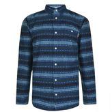 Carhartt Ethnic Long Sleeved Shirt