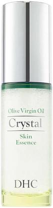 DHC Olive Virgin Oil Crystal Skin Essence 50ml