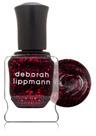 Deborah Lippmann Luxurious Nail Color - Ruby Red Slippers