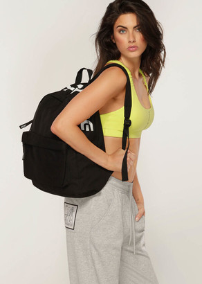 Lorna Jane LJ Back Pack